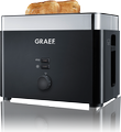 Toaster Graef TO 61 / 62